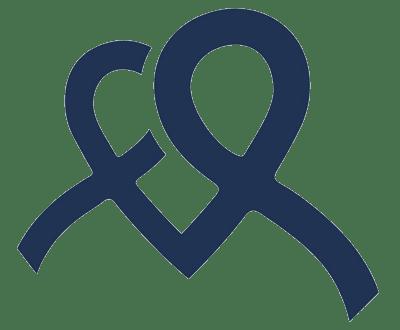 شركة ايثار للرعاية الطبية المنزلية
