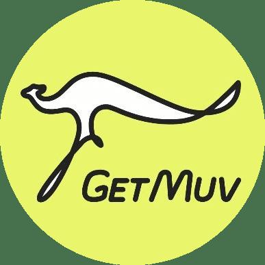 GetMuv