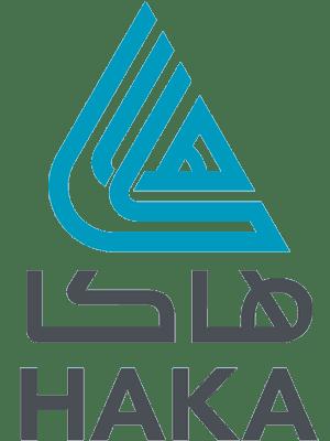 مجموعة هاكا للتجارة العامة