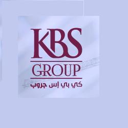 مجموعة كي بي إس