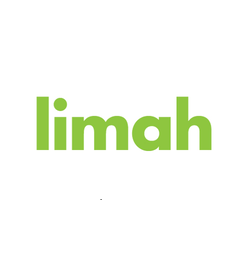 LIMAH