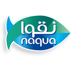 المجموعة الوطنية للاستزراع المائي - نقوا