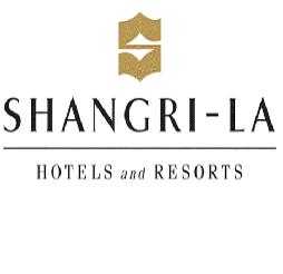 Shangri-La hotels