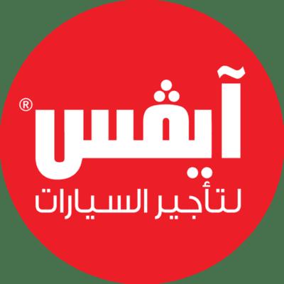 شركة آيفس السعودية