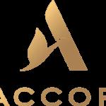 مجموعة أكور