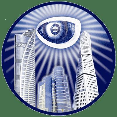 مجموعة عبدالله الرشيد للحراسات الأمنية والمقاولات العامة