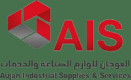 شركة العوجان للوازم الصناعة والخدمات