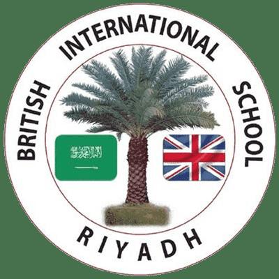المدرسة البريطانية الدولية بالرياض