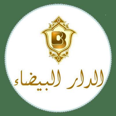 مجموعة فنادق الدار البيضاء