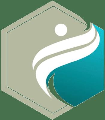 مجلس الجمعيات الأهلية بمنطقة القصيم