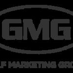 مجموعة الخليج للتسويق