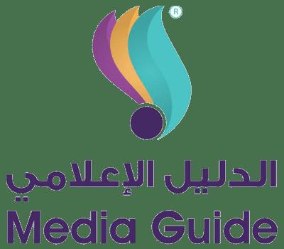 شركة الدليل الإعلامي