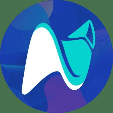 تطبيق نافكس