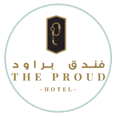 The Proud Hotel