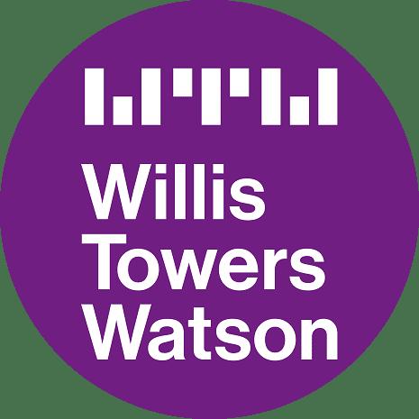 شركة ويليس تاورز واتسون