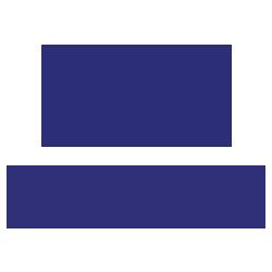 مجموعة عبد الغني حسين