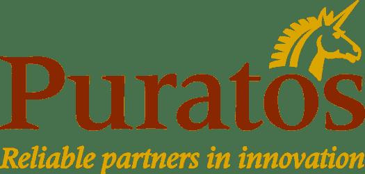 مجموعة بوراتوس