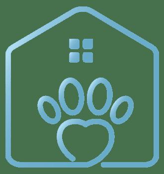 جمعية رحمة للرفق بالحيوان