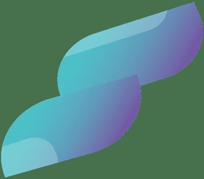 مؤسسة سليمان الراجحي للتمويل التنموي