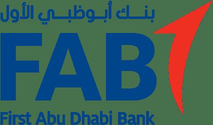 بنك أبوظبي الأول