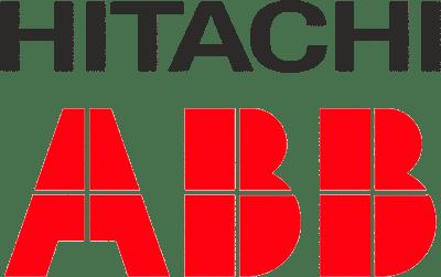 شركة هيتاشي