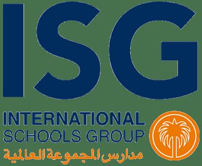 مدارس المجموعة العالمية