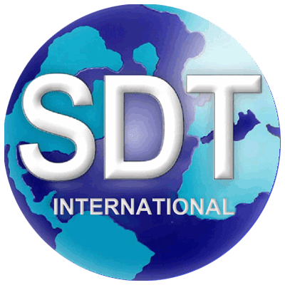 SDT International