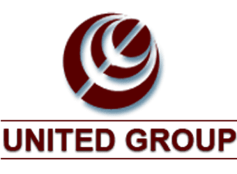 مجموعة المتحدة القابضة