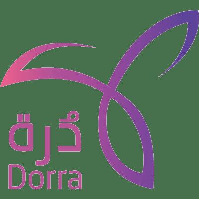 الجمعية النسائية الخيرية درة بحفر الباطن