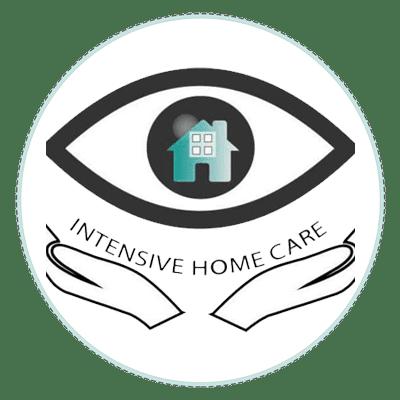 مركز الرعاية المنزلية الفائقة للخدمات الطبية