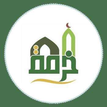 جمعية الدعوة والإرشاد بالخرمة