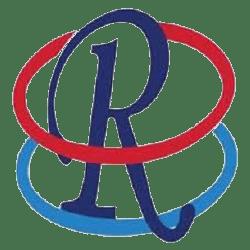 شركة رندا للتجارة والمقاولات