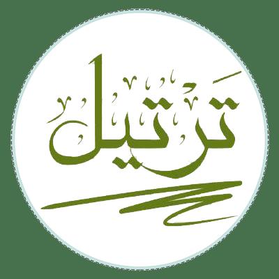 جمعية تحفيظ خليص