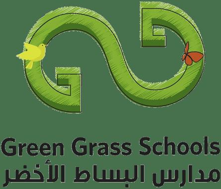 مدرسة البساط الأخضر العالمية