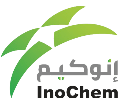 شركة صناعات الخير للكيماويات غير العضوية - إنوكيم