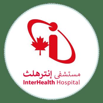 مستشفى إنترهيلث