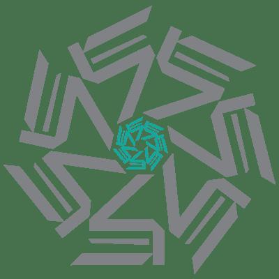 جمعية كنوز النسائية الخيرية للأسر المنتجة بالقصيم