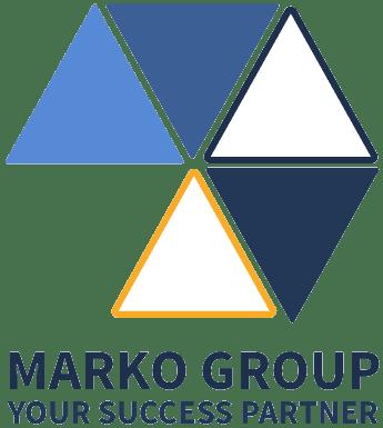 مجموعة ماركو