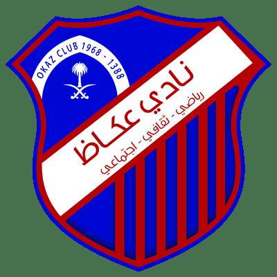 نادي عكاظ السعودي