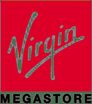 شركة فيرجن ميجاستور