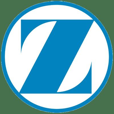 شركة زيمر بيوميت للأجهزة الطبية