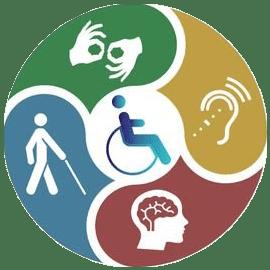 جمعية نفح الأمل لخدمة ذوي الإعاقة بحفر الباطن