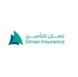 عمان للتأمين