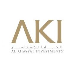 الخياط للاستثمار