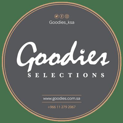 شركة مطعم غوديز سيليكشنز
