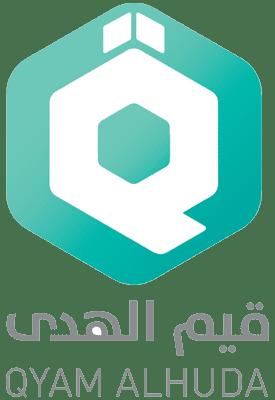 جمعية قيم الهدى بمحافظة جدة