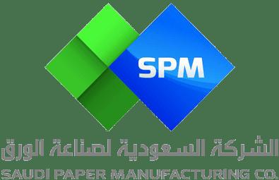 الشركة السعودية لصناعة الورق