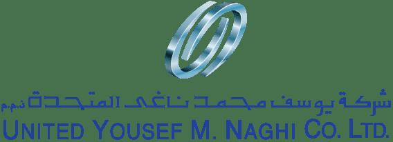 شركة يوسف محمد ناغي المتحدة