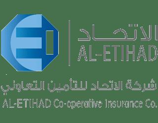 شركة الاتحاد للتأمين التعاوني