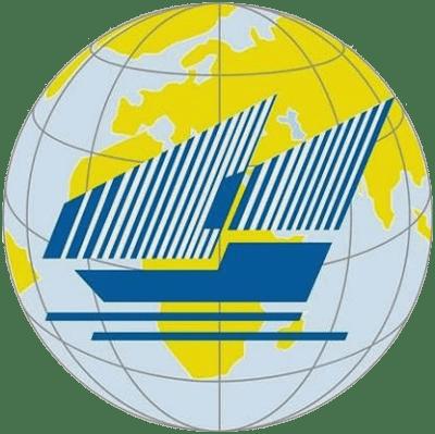 شركة الغانم الدولية
